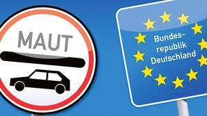 Report: Verkehrspolitik