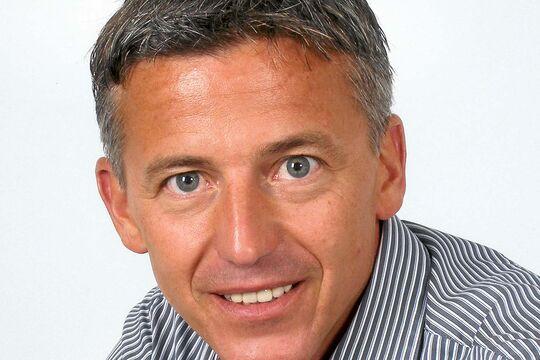 Rudi Fimpel