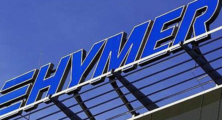 Rückzug der Hymer AG von der Börse geplant.