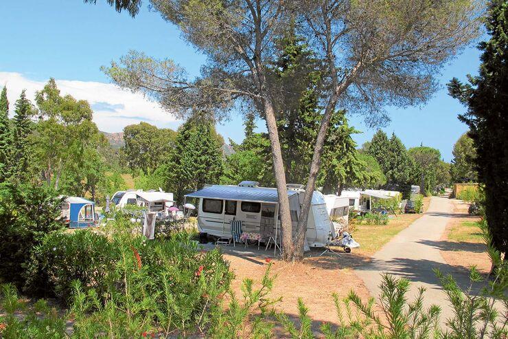 Die teuersten campingpl tze europas eine nacht bis zu 400 for Jugendzimmer bis 400 euro