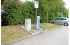 Stellplatz-Tipp Bayern