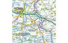 Stellplatz-Tipp Deutschland: Döbern
