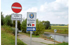 Stellplatz-Tipp Deutschland: Dömitz
