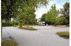 Stellplatz-Tipp: Wangerland, Stellplatz