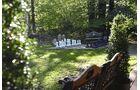 Stellplatz des Monats NRW Gartenschach