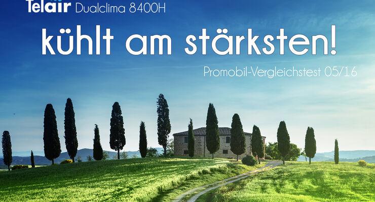 singlebörse gratis deutschland bonn