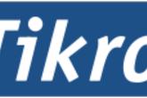 Tikro Logo