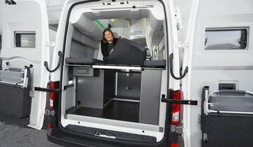 vw grand california 600 im test der neue grand california. Black Bedroom Furniture Sets. Home Design Ideas