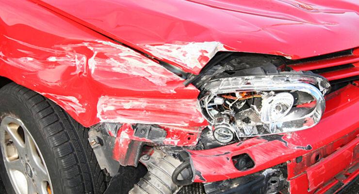 Versicherung, schadenregulierung, Reisemobil, wohnmobil, caravan, wohnwagen