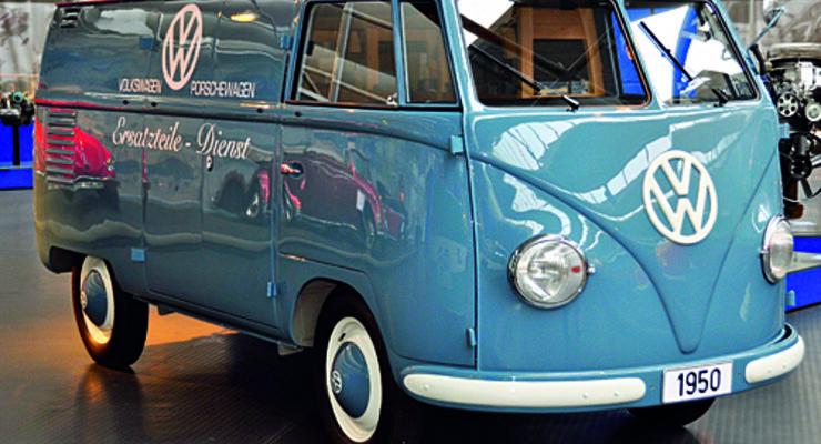 Vw, bulli, bus, wolfsburg, Reisemobil, wohnmobil, caravan, wohnwagen