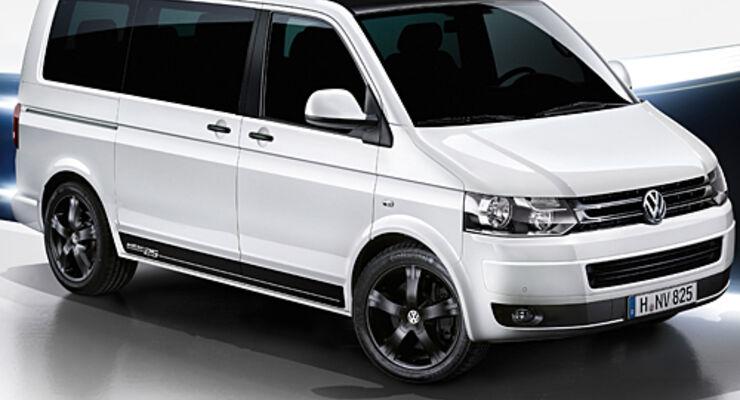 Vw, multivan, edition 25,Reisemobil, wohnmobil, caravan, wohnwagen