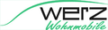 Werz Wohnmobile Logo