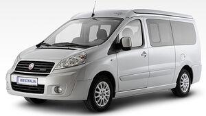 Westfalia, insolvenz, reisemobil, wohnmobil