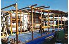 WoWa WoMo Restauration und Umbau Tipps