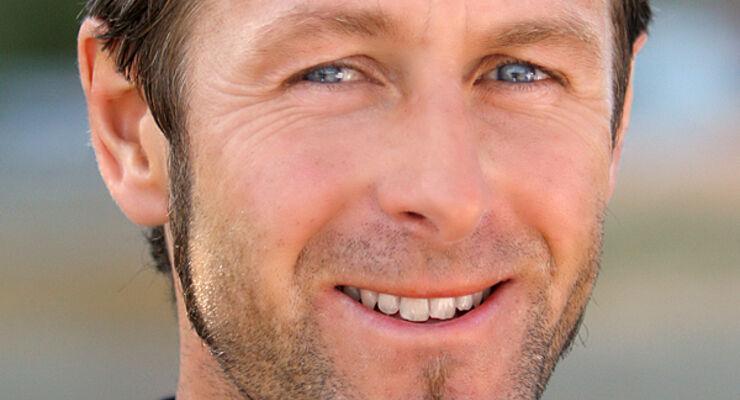 Wohnmobil Sport-Prominenz LMC-Stand Mark Kirchner Andrea Henkel Gunda Niemann-Stirnemann Sven Fischer
