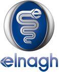elnagh Wohnmobil Logo
