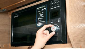Bosch Kühlschrank Nass : Basiswissen bordbatterien im wohnmobil promobil