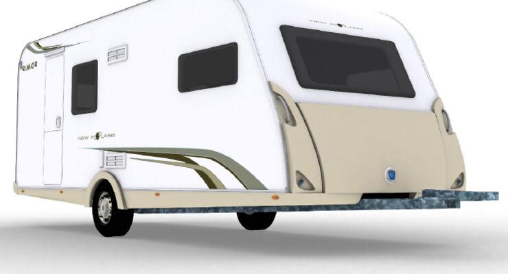 Wohnwagen Mit Etagenbett Test : Rimor baut wieder caravans erste bilder und grundrisse des neuen