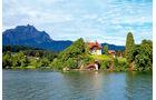 promobil 06/2014 Zentralschweiz