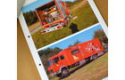 promobil Aktion Traummobil Reisemobile Wohnmobile renovieren Tuning Oldtimer